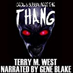 Cecil & Bubba Meet the Thang | Terry M. West
