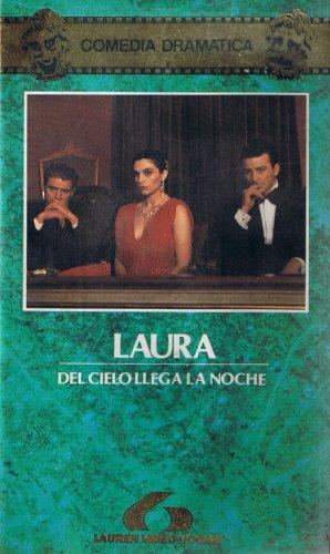 laura-del-cielo-llega-la-noche