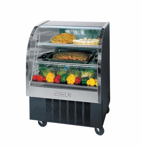 Discount Compact Refrigerators front-145777