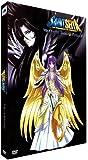 Saint Seiya (Les Chevaliers du Zodiaque) - Chapitre Hadès : Elysion