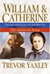WILLIAM AND CATHERINE: The Life and L...