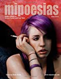 img - for MiPOesias: MiPo June 2014 book / textbook / text book