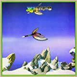 YESSHOWS/Expanded (Original Recording Remastered) by Yes (2011-11-21)