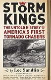 Storm Kings: America