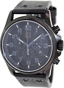 Luminox Atacama Field Chronograph Alarm 1941BO Watch