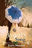 Sugar's Song (Volume 2)