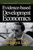 img - for Evidence-Based Development Economics book / textbook / text book