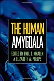 img - for The Human Amygdala book / textbook / text book