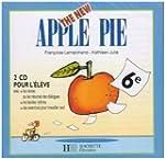 The new apple pie  anglais sixi�me (2...