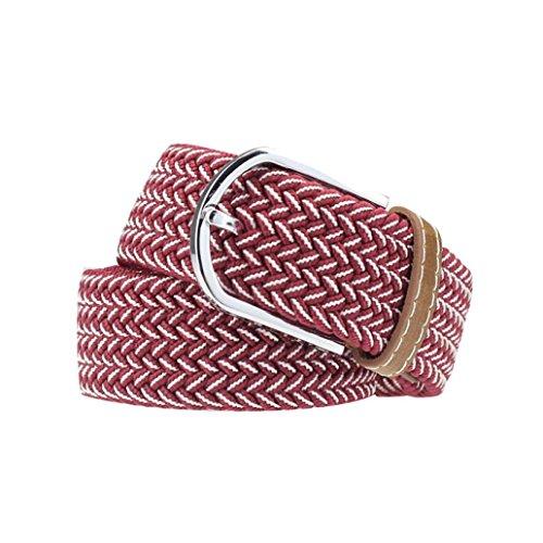 tonseer-hommes-casual-toile-ceinture-en-caoutchouc-elastique-concise-ceinture-metal-boucle-de-ceintu