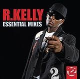 echange, troc R. Kelly - Essential Mixes