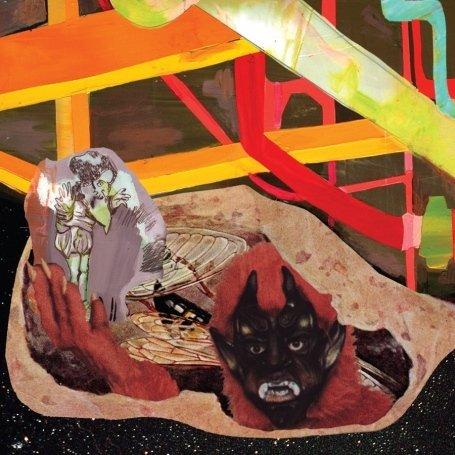 Wolf Parade - At Mount Zoomer - Zortam Music