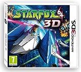 Star Fox 64 3D (Nintendo 3DS) [Nintendo DS] - Game