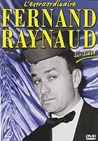 Raynaud Sur Scene
