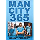 Man City 365