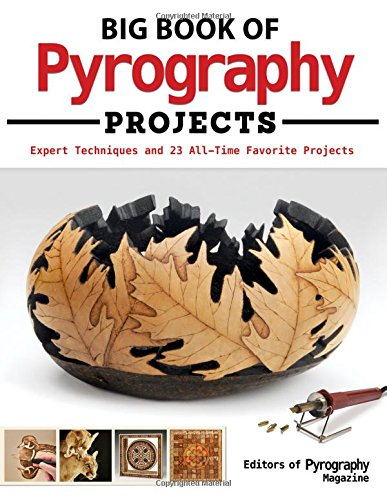Big-Book-of-Pyrography-Projects-Expert-Techniques-and-23-All-Time-Favorite-Projects