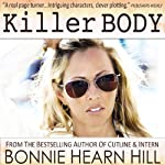 Killer Body | Bonnie Hearn Hill