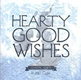 img - for Hearty Good Wishes: Coastal Quilts book / textbook / text book