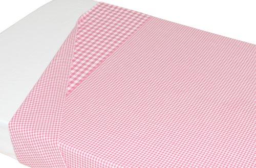 taftan-drap-de-lit-vichy-rose-120-x-150-cm-rose-clair