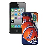 Florida Gators Getty iPhone 4/4S Case at Amazon.com