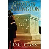 Ghosts of Arlington ~ DG Gass