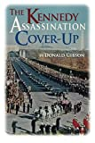 img - for The Kennedy Assassination Cover-up book / textbook / text book