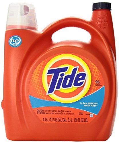 tide-he-laundry-detergent-clean-breeze-150-oz