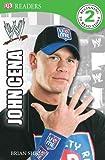 Dk Readers Wwe John Cena Level 2