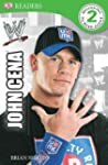 Dk Readers Wwe John Cena Level 2