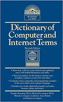 Social Science Dictionary | Social Science Acronyms