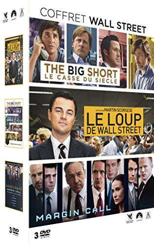 coffret-wall-street-the-big-short-margin-call-le-loup-de-wall-street