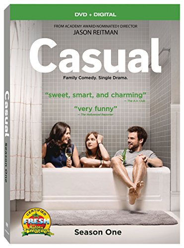 casual-season-1