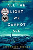 Oakville Reads: All the Light We Cannot See