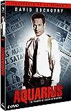 Aquarius - Saison 1 (dvd)