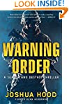 Warning Order: A Search and Destroy T...