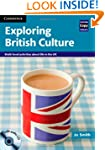 Exploring British Culture with Audio...