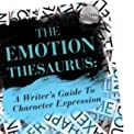 Thesauruses