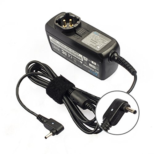TomEasy® 12V Power Netzteil Stecker