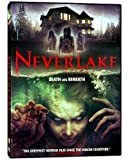 Neverlake [Import]