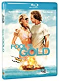 Fool's Gold (2008) PG-13