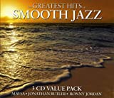 G.H. Of Smooth Jazz Value