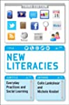 New Literacies: Everyday Practices An...