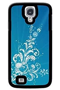 IndiaRangDe Designer Mobile Back Cover for Samsung Galaxy S4 I9500