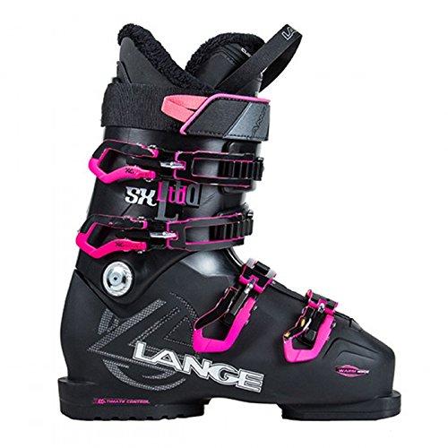lange-sx-80-nr-csr-ltd-ld-chaussures-ski-black-265
