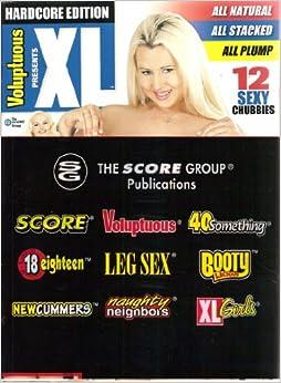 Xl Score