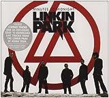 Linkin Park Minutes to Midnight: Tour Edition