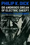 Do androids dream of electric sheep ?...