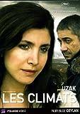 Climats-(Les)