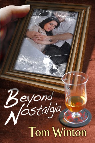 Beyond Nostalgia