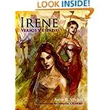 Irene 3 (Versos & Espadas) (Spanish Edition)